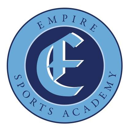 Empire Football